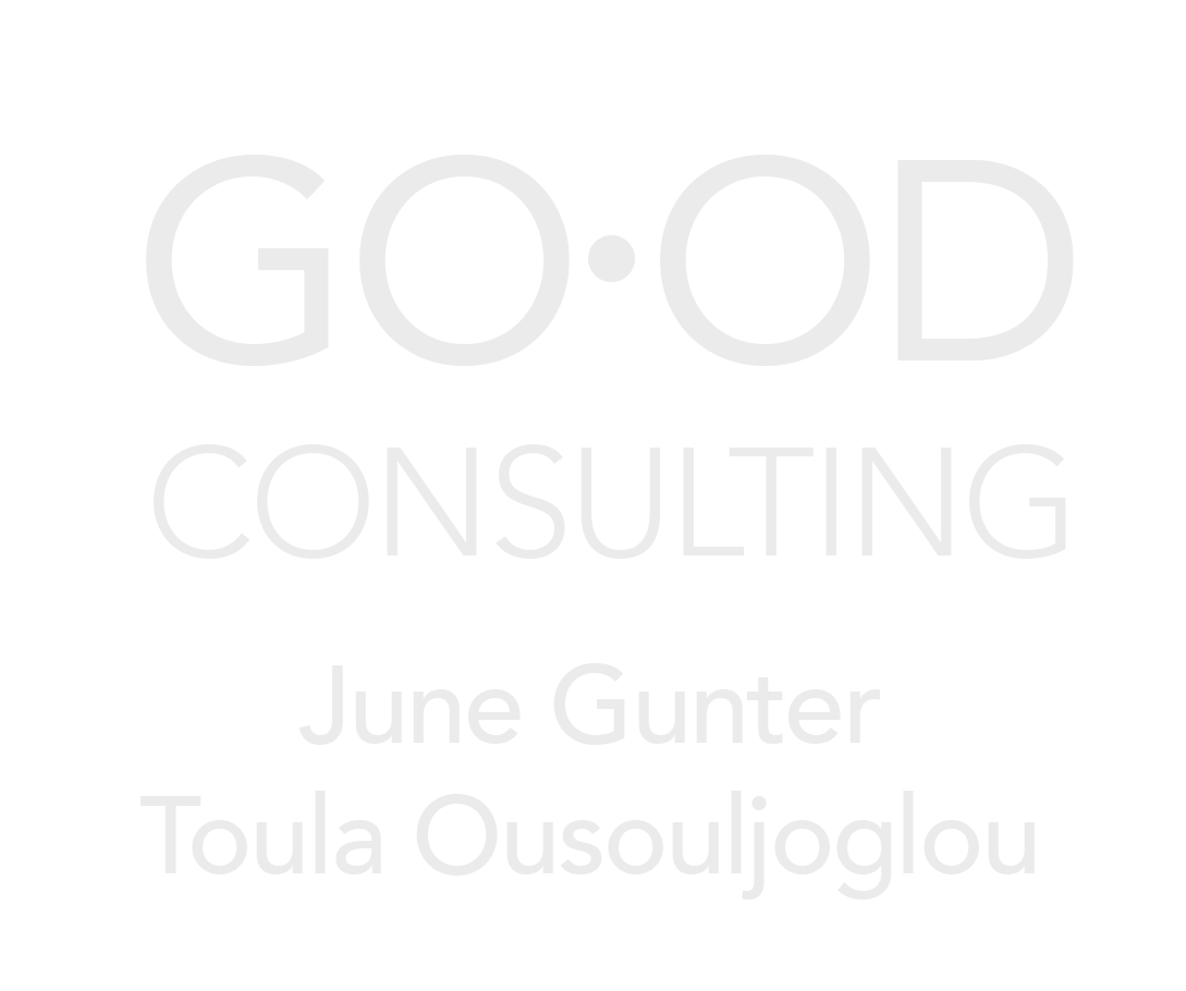 GO-OD Consulting